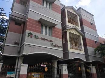 1150 sqft, 3 bhk Apartment in Builder Harinivasam Flats Mannivakkam, Chennai at Rs. 31.0000 Lacs