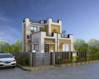 1000 sqft, 2 bhk Villa in Nisarg Hills Neral, Mumbai at Rs. 40.0000 Lacs