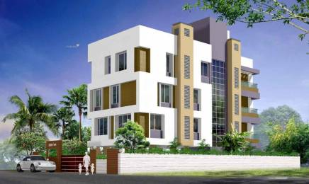 1650 sqft, 3 bhk BuilderFloor in Builder Project Baner Road, Pune at Rs. 1.3000 Cr