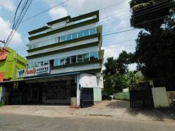 1500 sqft, 3 bhk Apartment in Builder Project Mannanthala, Trivandrum at Rs. 10000