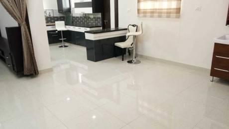 900 sqft, 2 bhk Apartment in Builder Project Enikepadu, Vijayawada at Rs. 40.0000 Lacs