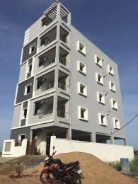 1750 sqft, 3 bhk Apartment in Builder Project Nidamanuru, Vijayawada at Rs. 65.0000 Lacs