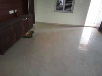 1000 sqft, 2 bhk Apartment in Builder Project Kanuru, Vijayawada at Rs. 40.0000 Lacs