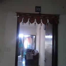 1000 sqft, 3 bhk Apartment in Builder nr gala heven Gota, Ahmedabad at Rs. 10000