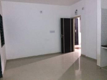 1134 sqft, 2 bhk Apartment in Abhay Shine Gota, Ahmedabad at Rs. 10000