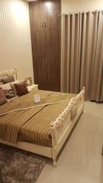 750 sqft, 1 bhk Apartment in Vera Lok Awas Sector 74 A, Mohali at Rs. 15.9000 Lacs