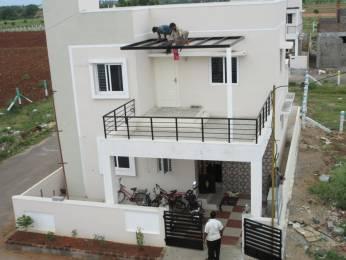 1800 sqft, 3 bhk Villa in Builder GREEN FIELD NATCHATRA GARDEN Saravanampatty, Coimbatore at Rs. 40.0000 Lacs