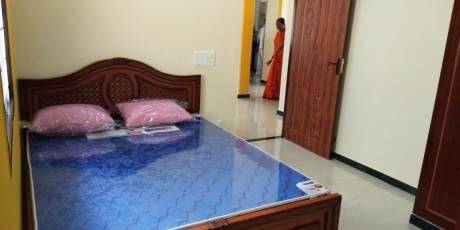 1535 sqft, 3 bhk IndependentHouse in Builder SSS APPLE GARDEN VILLAS Othakalmandapam, Coimbatore at Rs. 52.0000 Lacs