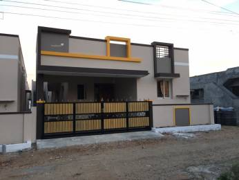 2075 sqft, 3 bhk IndependentHouse in Builder Sss Apple Garden Villas Kovai Pudur, Coimbatore at Rs. 48.0000 Lacs
