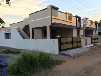 1500 sqft, 2 bhk IndependentHouse in Builder Sss Apple Garden Villas Madukkarai, Coimbatore at Rs. 40.0000 Lacs