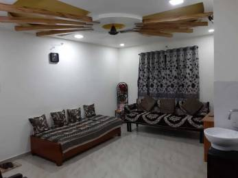 880 sqft, 2 bhk Apartment in Builder Project Friends Colony, Nagpur at Rs. 33.5000 Lacs