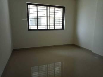 1113 sqft, 2 bhk Apartment in Vastu Siddhanta Niketan Super Corridor, Indore at Rs. 9000