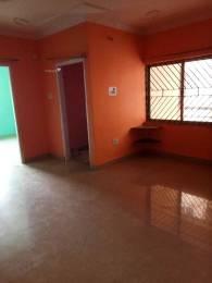 875 sqft, 2 bhk Apartment in Builder Salimar Bhag Argora, Ranchi at Rs. 31.0000 Lacs