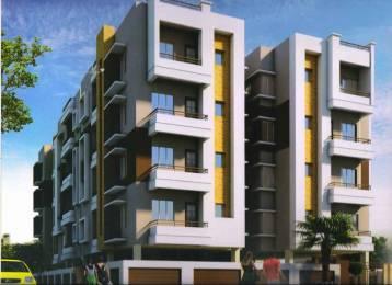 486 sqft, 1 bhk Apartment in Builder Vaishnavi Enclave Bariatu, Ranchi at Rs. 20.9400 Lacs