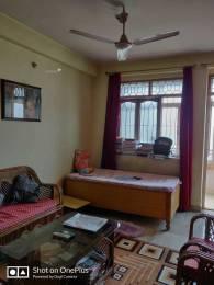 1195 sqft, 2 bhk Apartment in Builder Green Garden Singh More Hesag Ranchi Singh More, Ranchi at Rs. 41.0000 Lacs
