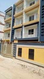 1740 sqft, 3 bhk Apartment in Builder Sinha Apartment Morabadi, Ranchi at Rs. 62.0000 Lacs