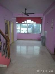1275 sqft, 3 bhk Apartment in Builder Siddhi Vinayak Apartment Doranda, Ranchi at Rs. 65.0000 Lacs