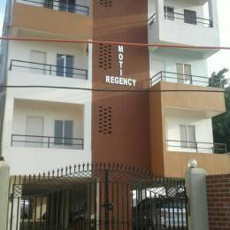 991 sqft, 2 bhk Apartment in Builder Moti Regency Argora, Ranchi at Rs. 38.0000 Lacs