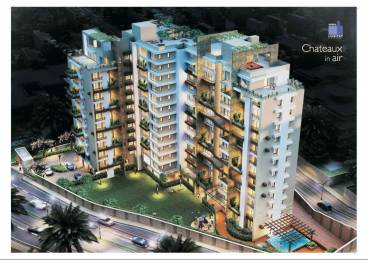 2665 sqft, 3 bhk Apartment in Builder Madgul Habitat Kanke Road Ranchi Kanke Road, Ranchi at Rs. 1.7800 Cr
