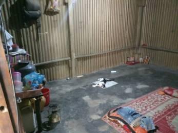 400 sqft, 1 bhk IndependentHouse in Shiv Shakti Hari Shrushti Badlapur West, Mumbai at Rs. 5.0000 Lacs