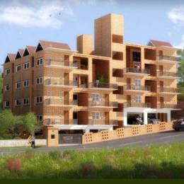 829 sqft, 1 bhk Apartment in Rasa Casa De Patio Nerul, Goa at Rs. 46.2200 Lacs