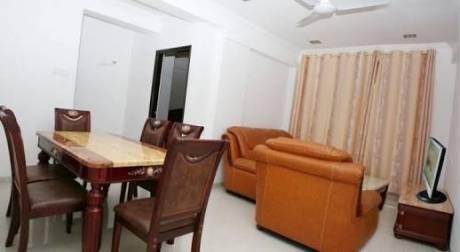 1631 sqft, 3 bhk Apartment in Mahimkar Residency Byculla, Mumbai at Rs. 5.0000 Cr