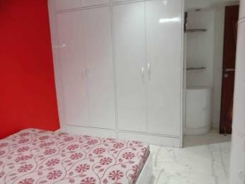 1450 sqft, 3 bhk Apartment in Reputed City High Tollygunge, Kolkata at Rs. 35000