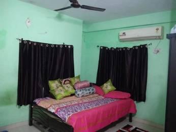 750 sqft, 2 bhk Apartment in Builder bikram star Bikramgarh, Kolkata at Rs. 12000