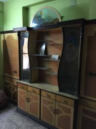 600 sqft, 1 bhk Apartment in Builder 24 jodhpur Prince Anwar Shah Rd, Kolkata at Rs. 12000