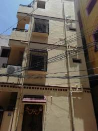 1100 sqft, 2 bhk IndependentHouse in Builder Project Abids, Hyderabad at Rs. 55.0000 Lacs