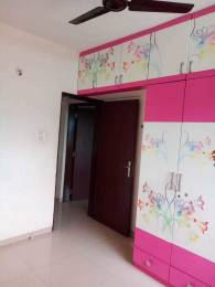 900 sqft, 2 bhk Apartment in Sonigara Nilay Chinchwad, Pune at Rs. 16000
