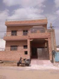 2500 sqft, 3 bhk IndependentHouse in Builder Shikargarh Enclave Ratanada, Jodhpur at Rs. 30000