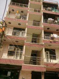 630 sqft, 2 bhk BuilderFloor in Builder Project Uttam Nagar west, Delhi at Rs. 31.0000 Lacs