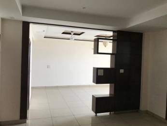 1523 sqft, 3 bhk Apartment in Builder Wembley CHS Sector 91 Mohali, Mohali at Rs. 31000
