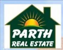 Parth Real Estates
