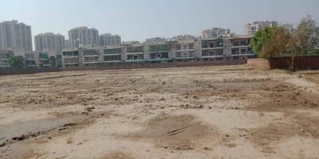 1350 sqft, Plot in Builder Project Bhatiya Colony, Faridabad at Rs. 37.5000 Lacs