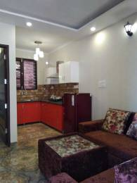 525 sqft, 1 bhk Apartment in TDI Wellington Heights Sector 117 Mohali, Mohali at Rs. 14.8000 Lacs
