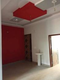 950 sqft, 2 bhk Apartment in Builder Drishti Homes Sector 127 Mohali, Mohali at Rs. 24.0000 Lacs