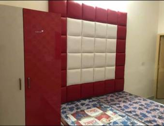 400 sqft, 1 bhk Apartment in Builder Studio apartment Sector 125 Mohali, Mohali at Rs. 8.0000 Lacs