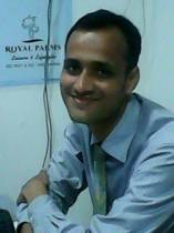 Royal Property Consulting