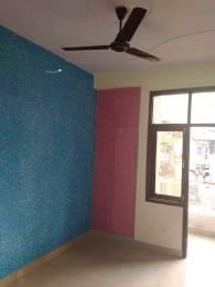 900 sqft, 3 bhk BuilderFloor in Builder Project laxmi nagar, Delhi at Rs. 50.0000 Lacs