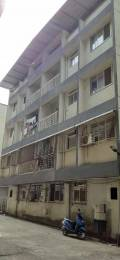 660 sqft, 1 bhk Apartment in Builder Project Thane, Mumbai at Rs. 28.6400 Lacs