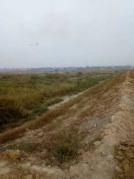 5490 sqft, Plot in Builder Project Main Tappal Road, Aligarh at Rs. 18.3000 Lacs