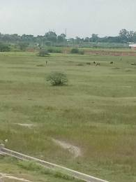 5490 sqft, Plot in Builder Project Sarsol, Aligarh at Rs. 24.4000 Lacs