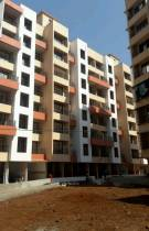 Vaibhav real estate