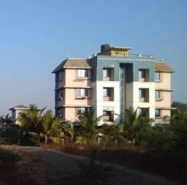 1300 sqft, 2 bhk Apartment in Builder Project Palghar, Mumbai at Rs. 30.0000 Lacs