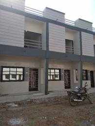 912 sqft, 2 bhk IndependentHouse in Builder Aashutosh swastik villa Dindoli, Surat at Rs. 32.8900 Lacs