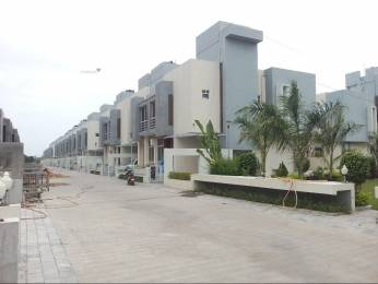 2159 sqft, 4 bhk Villa in Builder Dream village Dindoli, Surat at Rs. 79.0000 Lacs