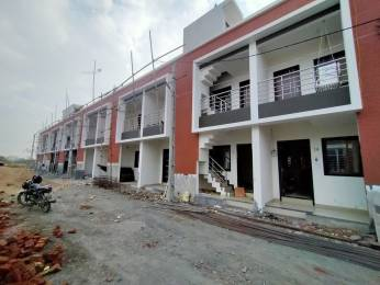912 sqft, 2 bhk IndependentHouse in Builder Aashutosh realestate Dindoli, Surat at Rs. 27.0000 Lacs