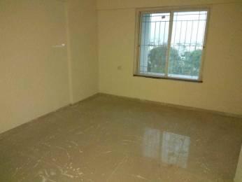 1149 sqft, 2 bhk Apartment in Paranjape Aaryavarta Sector 4 B To H Indira Nagar, Nashik at Rs. 8500
